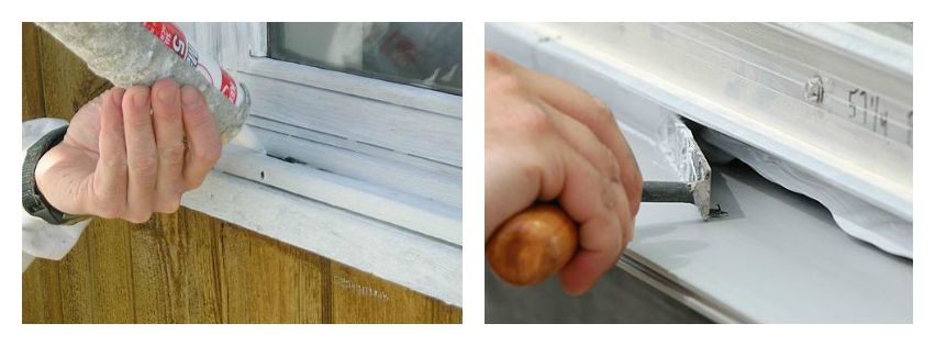 Springtime Renovation Get Your Windows Winter Ready