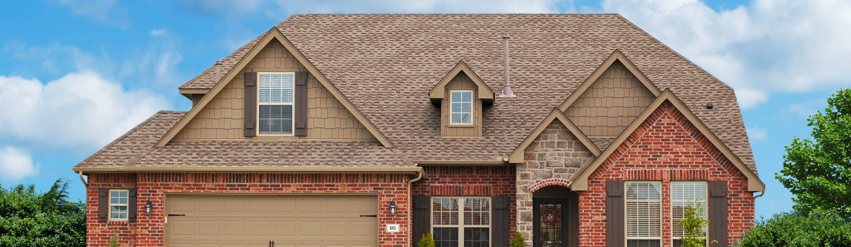 Lino Lakes Roofing