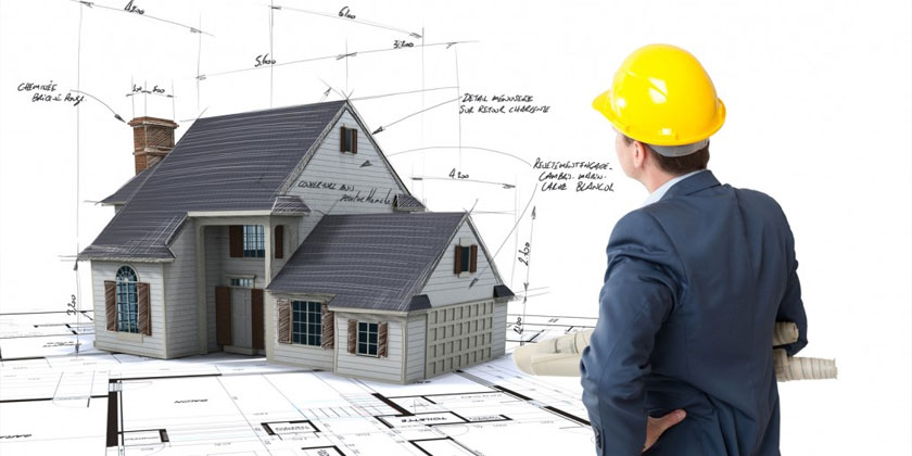 General Contractor Circle Pines