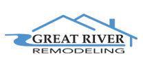 Great River Remodeling