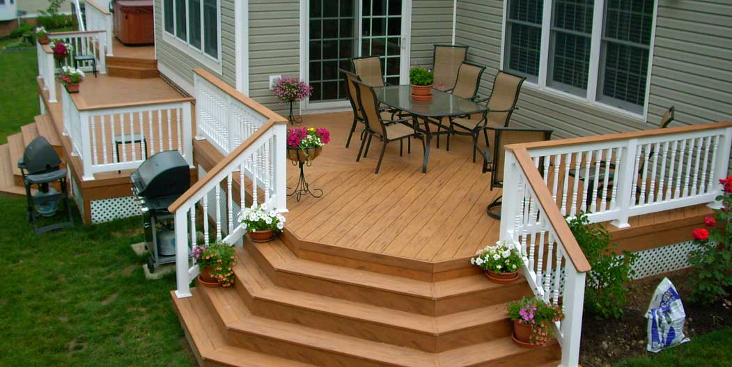 deck-installation