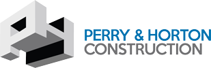 Perry & Horton Construction